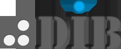 DIB Coaching אימון אישי ועסקי עושה את הדיפרנט | שיטת different is the NEW better היחידה בארץ שמותאמת לכל אחד באופן אישי ועל בסיס אבחון מבוסס מדע | עדי פרבר מאמן אישי ועסקי ומרצה לחברות וארגונים